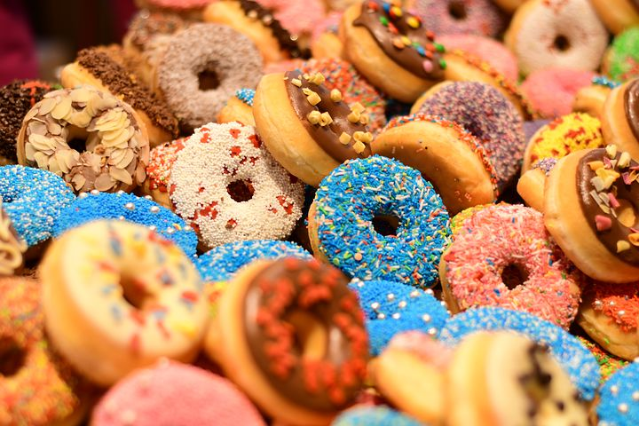 donuts 2969490 480
